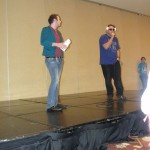 louisianime_2013_13