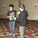 louisianime_2013_26