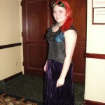 louisianime_2013_27