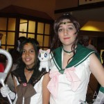 louisianime_2013_29