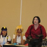 louisianime_2013_34