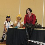 louisianime_2013_35