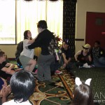 louisianime_2013_37