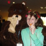 louisianime_2013_40