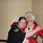 louisianime_2013_44