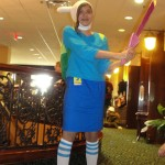 louisianime_2013_46