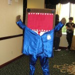 louisianime_2013_48