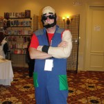 louisianime_2013_50