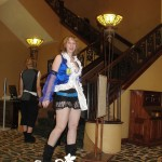 louisianime_2013_57