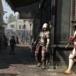 AssasinsCreed3_1