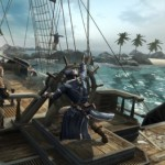 AssasinsCreed3_3