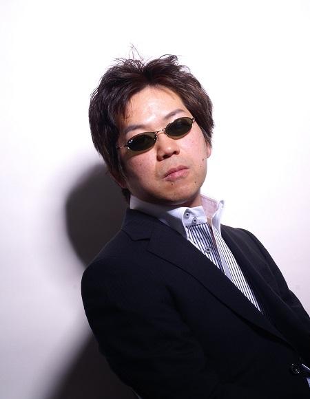 Shinichiro Watanabe to Appear at Otakon 20