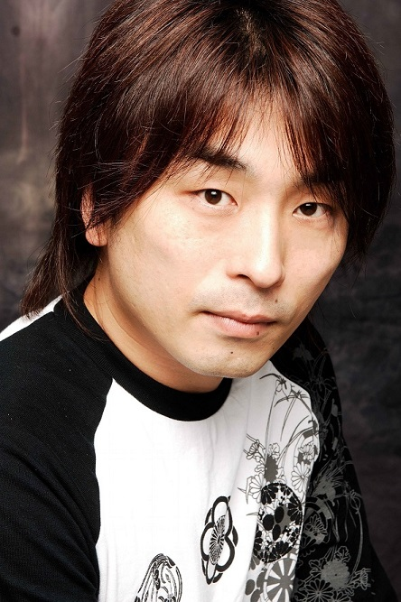 Otakon 20 to Feature Seiyuu Tomokazu Seki