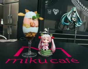 mikucafe-01