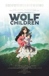 wolfchildren_poster2_1_flat-smaller