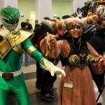 anime_boston_2013_green_ranger_rita
