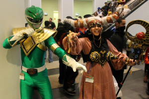 anime_boston_2013_green_ranger_rita