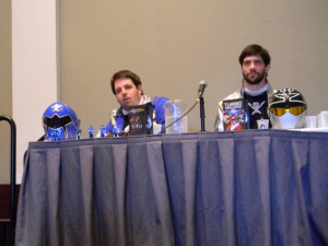 anime_boston_toku_panel_2013