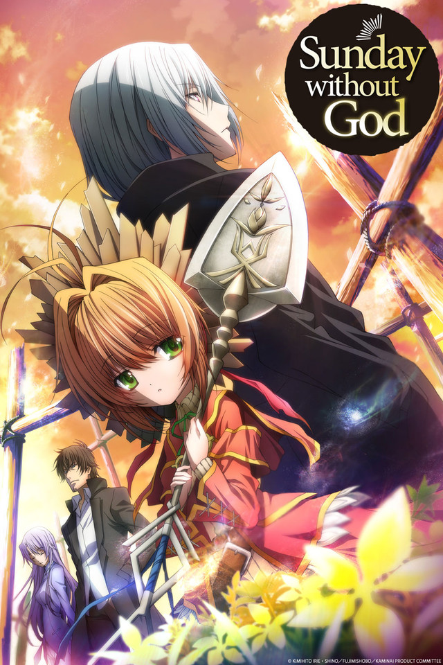 Sunday Without God – Episode 04 Review
