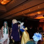 MechaCon_IX_FormalBall09