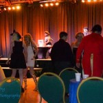 MechaCon_IX_FormalBall10