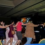 MechaCon_IX_FormalBall11