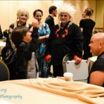 MechaCon_IX_GoldPassMeetandGreet_FormalBall01