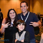 MechaCon_IX_GoldPassMeetandGreet_FormalBall03