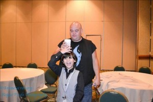 MechaCon_IX_GoldPassMeetandGreet_FormalBall06