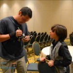 MechaCon_IX_GoldPassMeetandGreet_FormalBall10