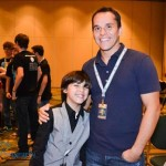 MechaCon_IX_GoldPassMeetandGreet_FormalBall13