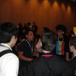 MechaCon_IX_GoldPassMeetandGreet_FormalBall15