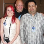 MechaCon_IX_GoldPassMeetandGreet_FormalBall16