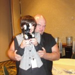 MechaCon_IX_GoldPassMeetandGreet_FormalBall17