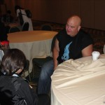 MechaCon_IX_GoldPassMeetandGreet_FormalBall18