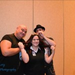 MechaCon_IX_GoldPassMeetandGreet_FormalBall21