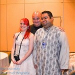 MechaCon_IX_GoldPassMeetandGreet_FormalBall22