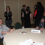 MechaCon_IX_GoldPassMeetandGreet_FormalBall23