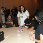 MechaCon_IX_GoldPassMeetandGreet_FormalBall24