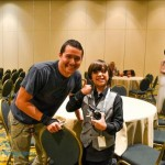 MechaCon_IX_GoldPassMeetandGreet_FormalBall29