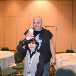 MechaCon_IX_GoldPassMeetandGreet_FormalBall31