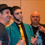 MechaCon_IX_GoldPassMeetandGreet_FormalBall32