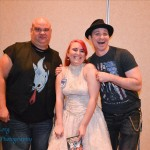 MechaCon_IX_GoldPassMeetandGreet_FormalBall36