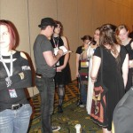 MechaCon_IX_GoldPassMeetandGreet_FormalBall43