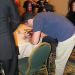 MechaCon_IX_GoldPassMeetandGreet_FormalBall44