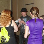 MechaCon_IX_GoldPassMeetandGreet_FormalBall46