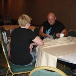 MechaCon_IX_GoldPassMeetandGreet_FormalBall50