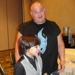 MechaCon_IX_GoldPassMeetandGreet_FormalBall52