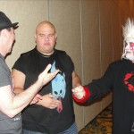 MechaCon_IX_GoldPassMeetandGreet_FormalBall55