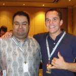 MechaCon_IX_GoldPassMeetandGreet_FormalBall57